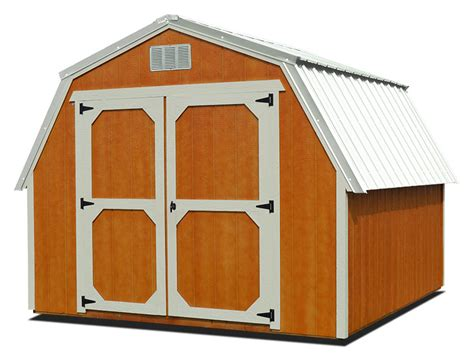 cotton state barns barn cedar urethane cotton state barns