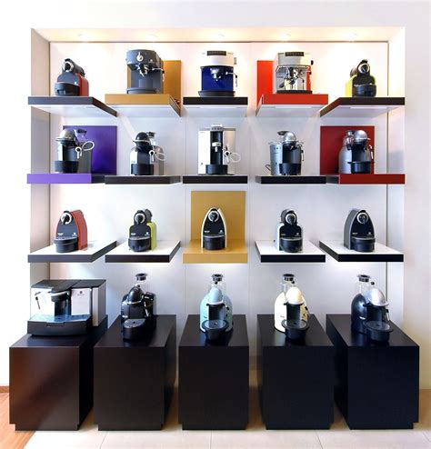 Machine Th Nespresso by Machine 224 Th 233 Nespresso Machine Th Nespresso Sur
