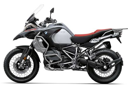 2019 Bmw Adventure by 2019 Bmw R1250gs Adventure Guide Total Motorcycle