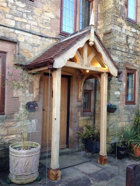 oak porches google search staddle stones pinterest
