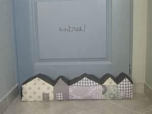 Boudin De Porte Ikea : 17 best images about couture boudin porte on pinterest ~ Dailycaller-alerts.com Idées de Décoration