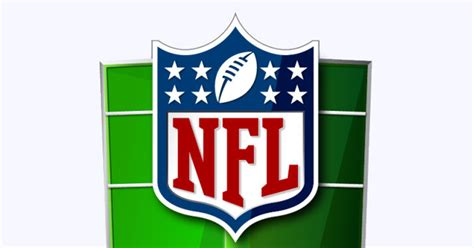 nfl sunday ticket adds     base package