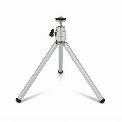Tripod Camera Desktop Mini Lightweight Accessory Holiday