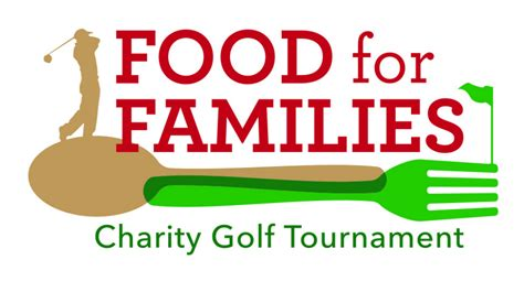 Image result for  Golf for Charity