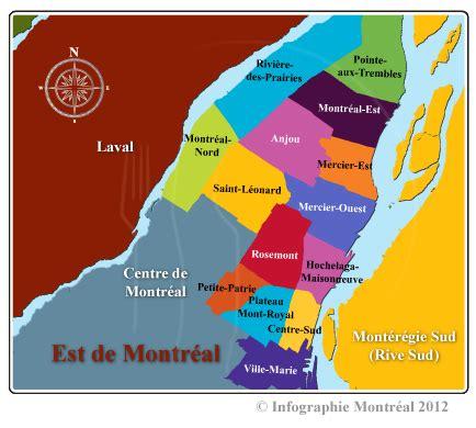 cuisine st andre restaurant apportez votre vin montréal montréal qc