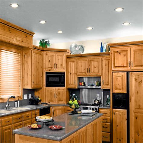 top  led ceiling lights kitchen  warisan lighting
