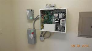 1000  Images About Elevator  Lift  U0026 Dumbwaiter Controllers