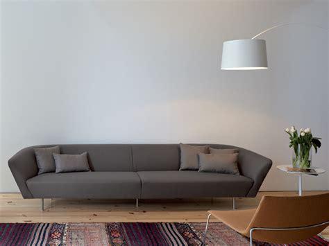 magasin canapé toulouse fauteuils canapés design et contemporain arper à toulouse