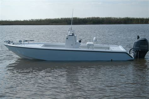 Bay Boats by Best Bay Boat Period The Hull Boating And