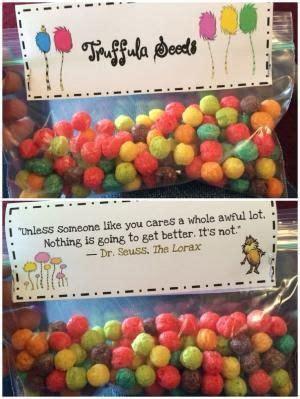 trix cereal ideas  pinterest dr seuss snacks