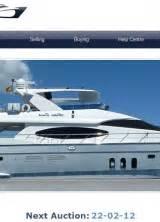 jaguars owner shahid khans kismet yacht   grabs