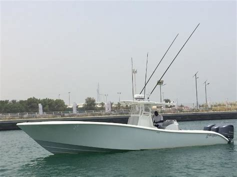 Yellowfin Boats For Sale South Florida by Yellowfin Boats For Sale 2 Boats