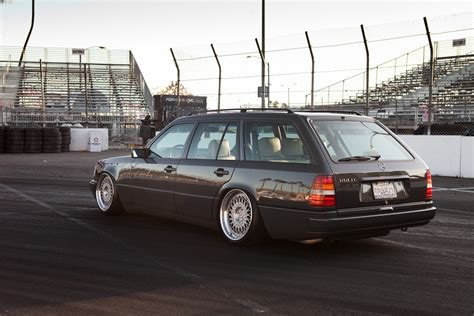 1000 about mb w124 on mercedes e ca and coupe