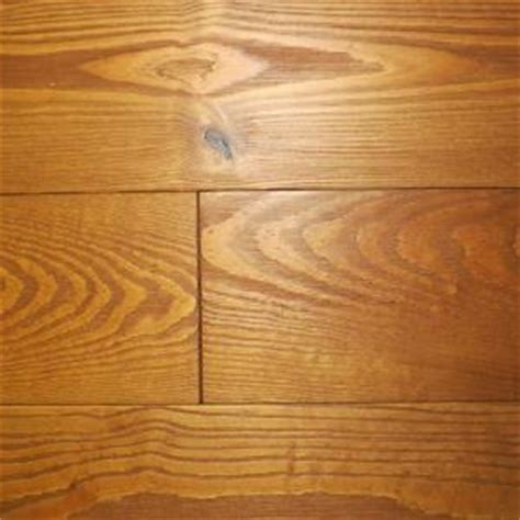 Blc Hardwood Flooring Application by Blc Hardwood Flooring Antiqued Wire Brushed Honey Pine 3 4