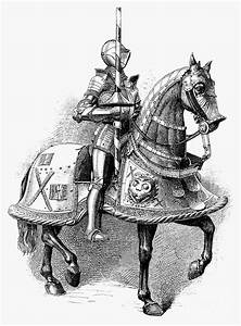 French Knight, 16th Century Photograph by Granger