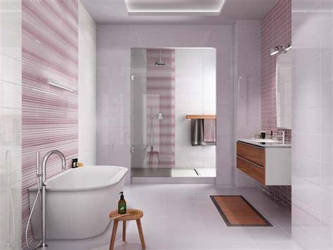 piastrelle bagno lilla piastrelle bagno lilla awesome bagno x napoli with