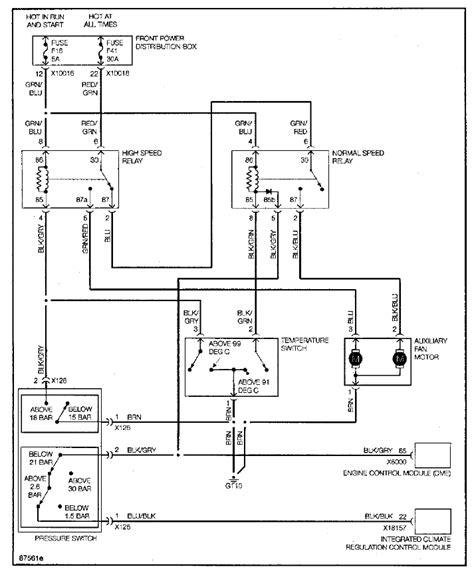 bmw e36 compressor wiring diagram bmw free engine for user manual