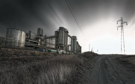 factory     photography miriadnacom