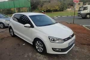 Vw Polo 6 : 2012 vw polo 6 automatic 1 6 cars for sale in gauteng r 140 000 on auto mart ~ Medecine-chirurgie-esthetiques.com Avis de Voitures