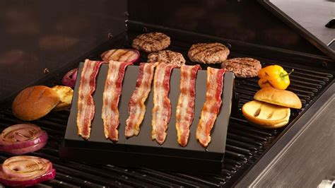 news today top new grilling and bbq tools summer 2017 today