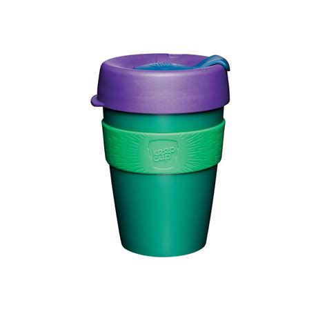 ··· cup coffee customize reusable a cup of ceramic coffee. Keepcup - Reusable coffee cup Forest (12oz) - Tchibo ...