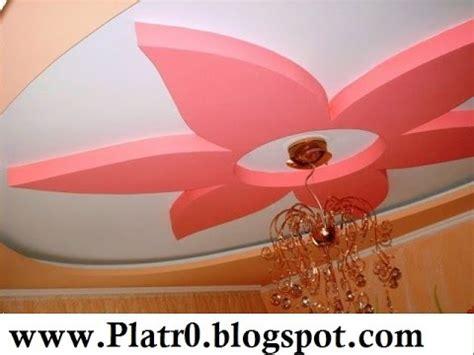 staff decor chambre a coucher decor platre maroc meilleur deco plafond