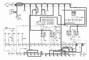 Vn Wiring Diagram