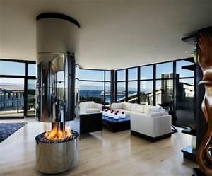 Wohnzimmer Gestalten Modern : wohnzimmer modern einrichten r ume modern zu gestalten ist ein k nnen ~ Sanjose-hotels-ca.com Haus und Dekorationen