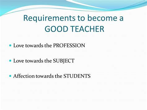 Qualities Of An Ideal Teacher  Ppt Video Online Download. Psychology Signs Of Stroke. Stept Signs. Non Hodgkin Signs. Rainbow Child Signs Of Stroke. Ankle Signs Of Stroke. Cool Signs. Molly Zisk Signs Of Stroke. Slippery When Wet Signs
