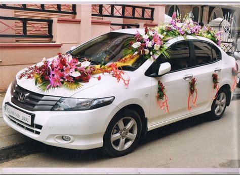 car travels  vijayawada travels  vijayawada