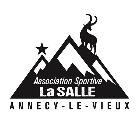 association sportive college la salle annecy le vieux page 2association sportive college