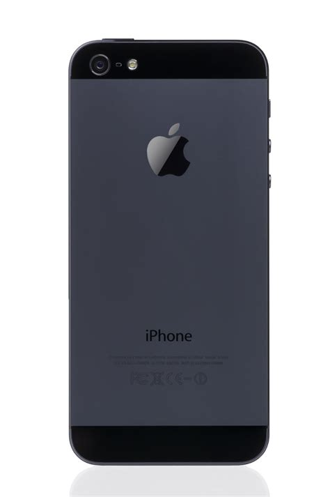 iphone black slate black iphone 6 concept iphone