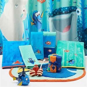 Kohls Cardholders: Disney Bath Towels and Shower Curtains