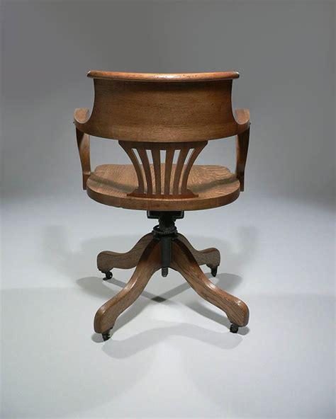 fauteuil de bureau americain fauteuil de bureau américain standard le vent en