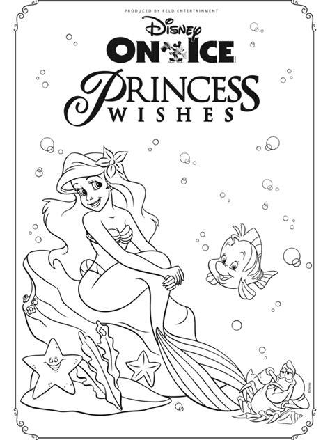 Disney Princess Kleurplaat by Kleurplaat Disney On Princess Wishes Kleurplaten Nl