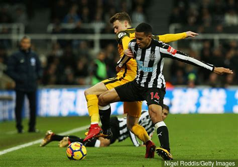 Hayden wants Newcastle to finish in the top half of the ...