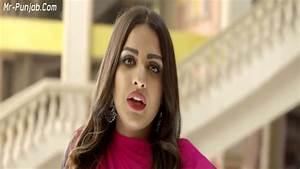 Teen chaar gabru halak(Palazzo) hd song - YouTube