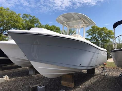 Cobia Boats For Sale by Cobia Boats Boats For Sale In New Jersey Boats