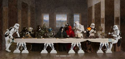 star wars  supper wallpaper wallpapersafari