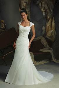 morilee 39fit flare39 ml06 bridal wedding dress shop With what to wear to a wedding dress fitting
