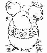 Easter Egg Coloring Pages Printable Ester Momjunction Holidays sketch template