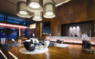 designer hotels the 11 fastest growing trends in hotel interior design freshome
