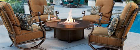 Ow Lee Hammered Copper Fire Pit Tables Tempered Glass Shower Doors Wayne Dalton Garage Door Replacement Panels Used Barn Warehouse Framless French Cost Sliding Miami Repair San Antonio