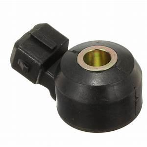 Knock Sensor For Ka24de 2 4l Sr20de 2 0l Vq30de 3 0l For Nissan   Altima   Infiniti I30