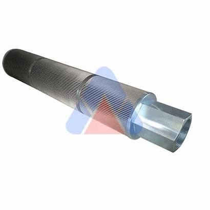 Suction Oil Stainless Filters Steel Filter