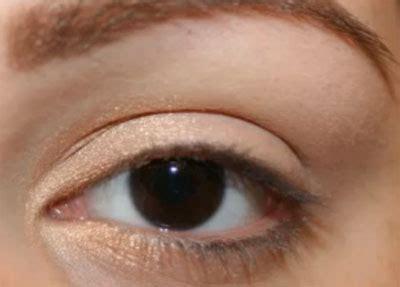 Макияж для карих глаз и светлых волос правила идеи