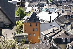 Heute In Koblenz : heute die geschichte des koblenzer gesellenturms ~ Watch28wear.com Haus und Dekorationen