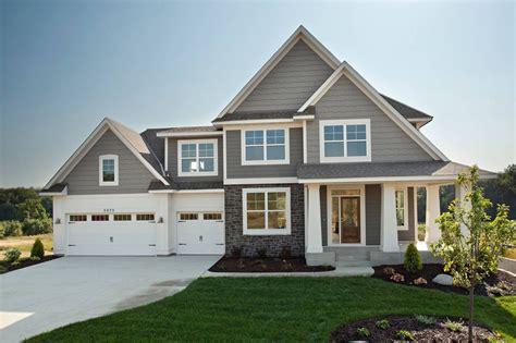 exterior main in gauntlet gray by robert homes rugh design
