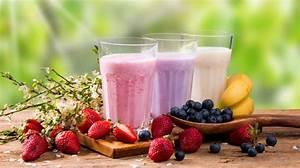 Abnehmen Mit Protein : abnehmen mit protein shakes gesund aktiv magazin ~ Frokenaadalensverden.com Haus und Dekorationen