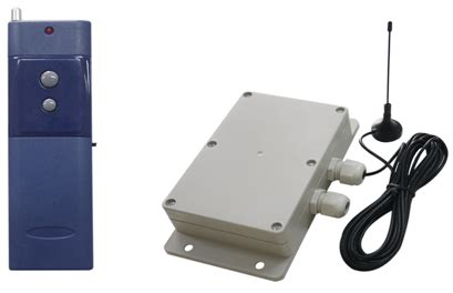 remote outdoor light switch our automation